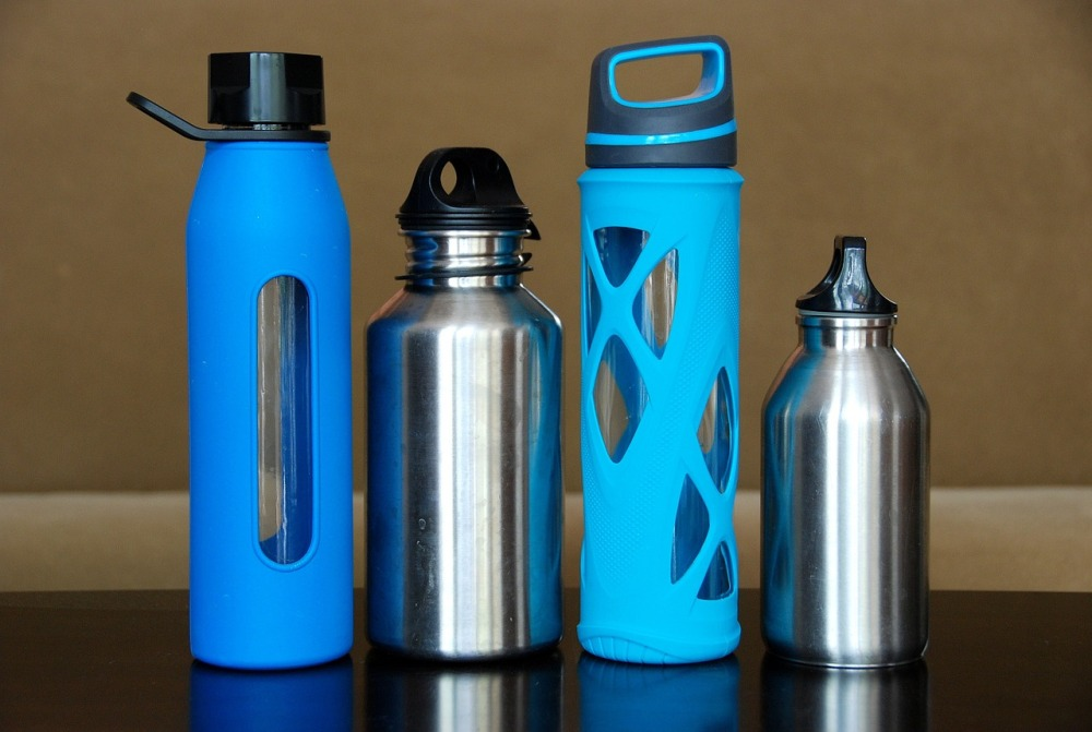 bottles-774466_1280