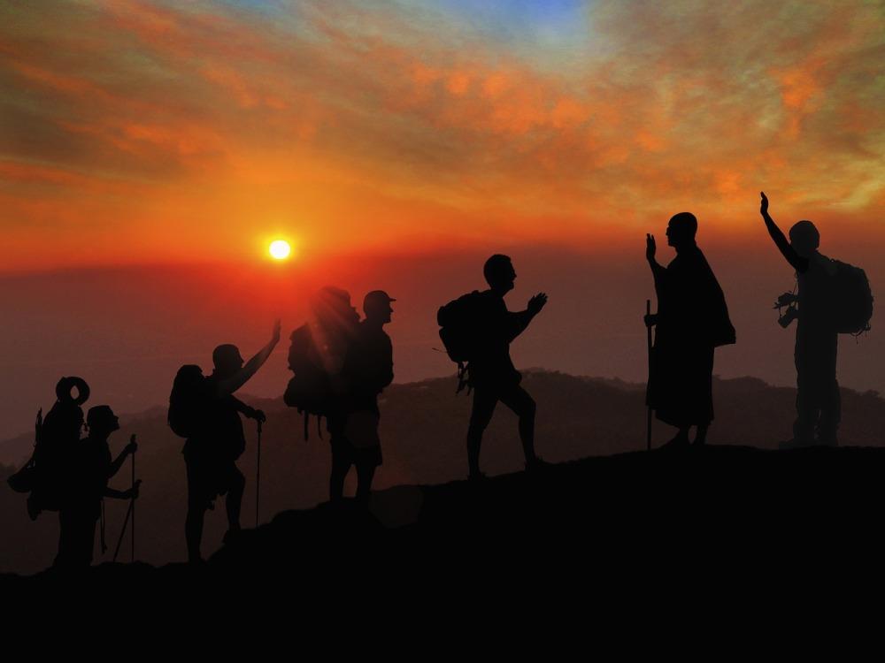 sunset-2173918_1280